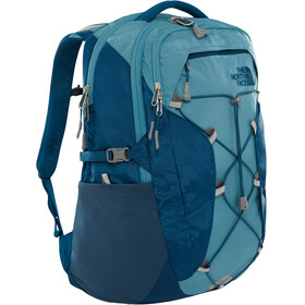 The North Face Borealis - Sac à dos Femme - bleu